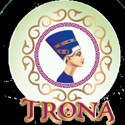 TRONA-logo